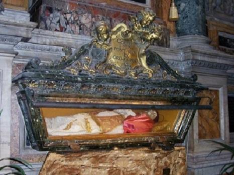 Pius V 1
