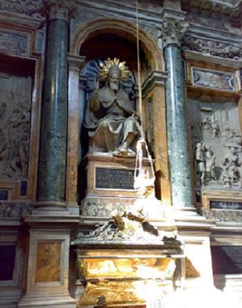 Pius V 2