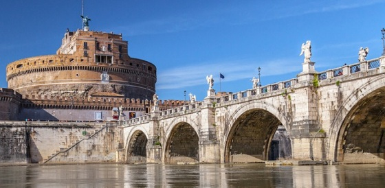 Ponte-Sant'Angelo